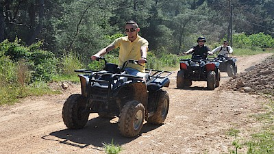 bodrum-quad-buggy-safari-1