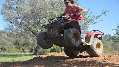 bodrum-quad-buggy-safari-12