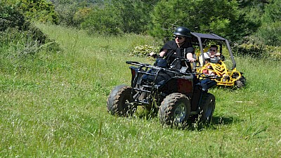 bodrum-quad-buggy-safari-3