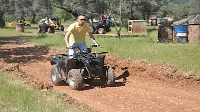 bodrum-quad-buggy-safari-4