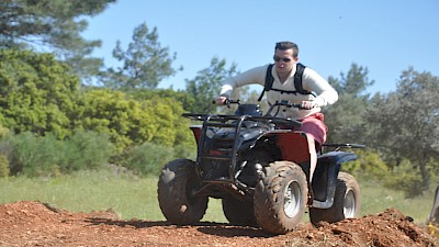 bodrum-quad-buggy-safari-6