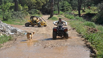 bodrum-quad-buggy-safari-9