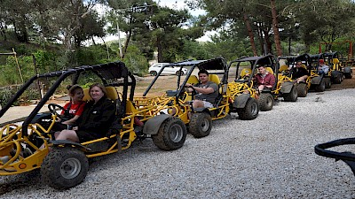bodrum-quad-buggy-safari-14