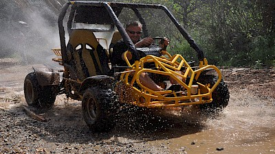 bodrum-quad-buggy-safari-17