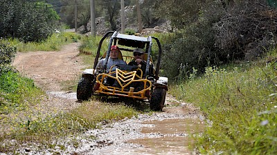 bodrum-quad-buggy-safari-18