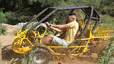 bodrum-quad-buggy-safari-10