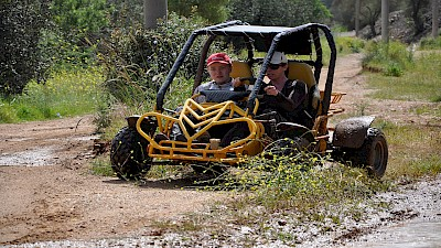 bodrum-quad-buggy-safari-19