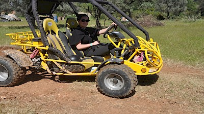 bodrum-quad-buggy-safari-5
