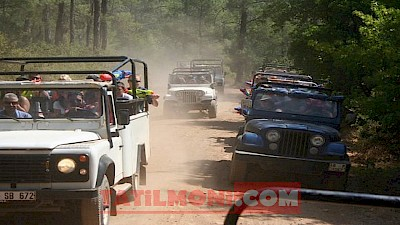 marmaris-jeep-safari-turu-1