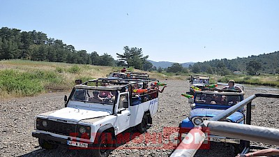 marmaris-jeep-safari-turu-2