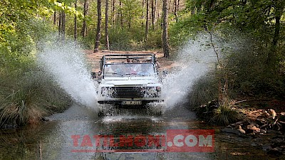 marmaris-jeep-safari-turu-8